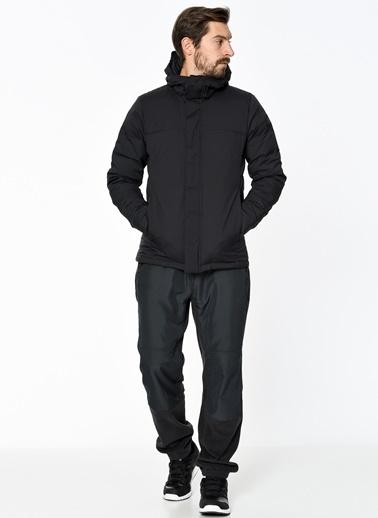Kapüşonlu Outdoor Mont-adidas